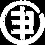 Logo4 weiss