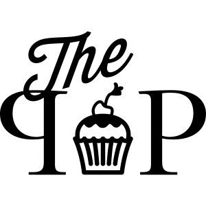 PP_Cupcake_Black