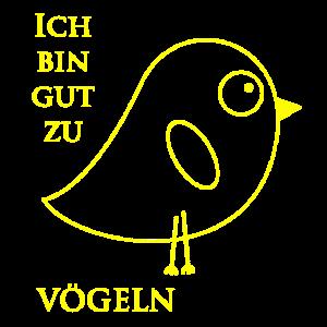 Vögeln_gelb