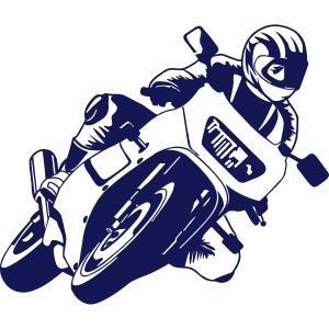 Motorrad001.ai