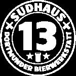 sudhaus13-logoPNGtranspWHITE.png