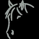 Logo_RFV_01