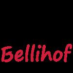 Logo_Bellihof