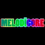 Melodïcore Logo