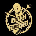 Vinzels_Thueringer_Logo_2
