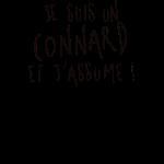 1_T-shirt_JesuisunConnard