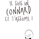 1_Sweatshirt_JesuisunConn