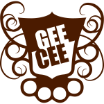 GEECEE Logo