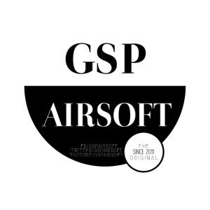 GSP Shirtdesign4 png