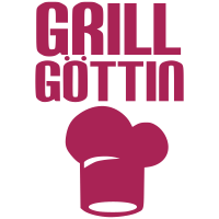 Grill Göttin - Grillen
