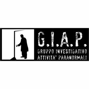 logo 10cm black jpg