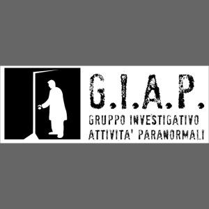 logo 10cm white jpg