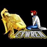 cywren.png