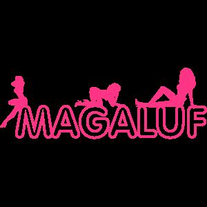 Magaluf Women