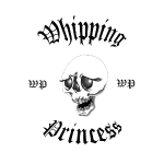 seethrough skull black.png