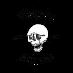 seethrough skull black.png