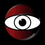 aware_eye