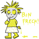 snuggi_frech2