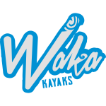 Waka_hat logo_reverse_blu