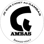 Badge GAMBAS 2.png