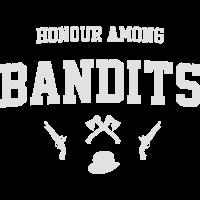 Ehre unter Banditen