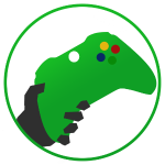 LazerzZ-Logo-tshirt.png