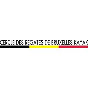 CRBK Full Tricolore