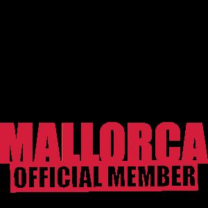 Drinking Team Mallorca
