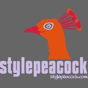Stylepeacock Blackshirt N