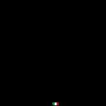 italian-02-02.png