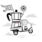 italian-05.png