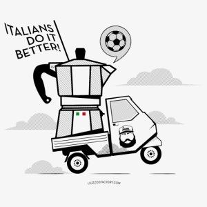 italian 05 png