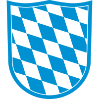 Bayern, Wappen