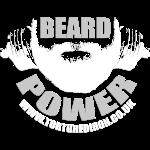 BEARD3.png