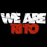We Are Rito