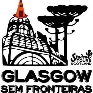 Glasgow Without Borders: Brazil (Paraná)