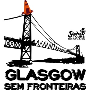Glasgow Without Borders Brazil Santa Catarina