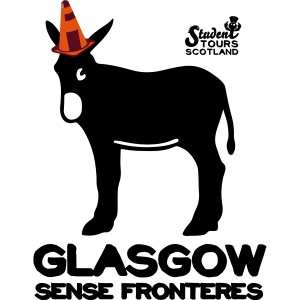 Glasgow Without Borders: Catalonia