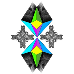 t shirt pyramide 02 gif