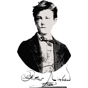 Rimbaud+signature.png