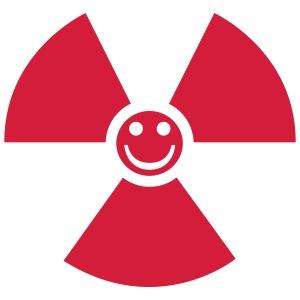 Atom!