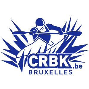 CRBK Logo 1 Color XSmall