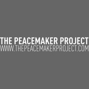 thepeacemakerproject