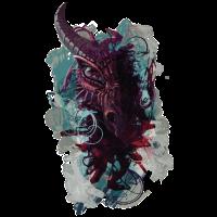 Up2u_Dragonhead