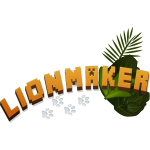 LionMaker white.png
