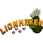 LionMaker.png