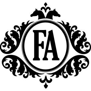 FAutan_text