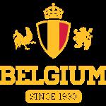 belgium1830