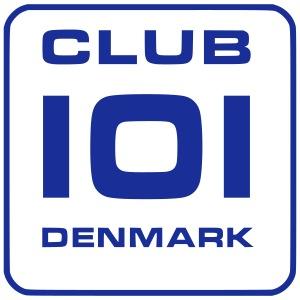 club101vector