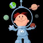 VL104A_Astronaut_4c
